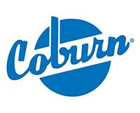 Coburn-Dynamint