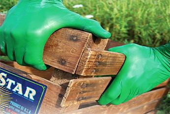 Farm Tough Homesteader Gloves
