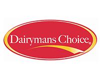 Dairymans Choice