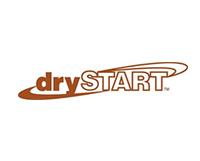 drySTART