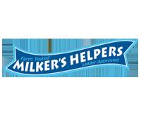Milkers Helpers