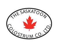 Saskatoon Colostrum Company