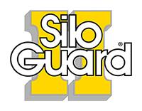 Siloguard II